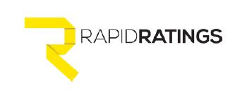rapid ratings logo