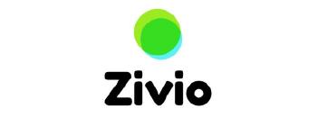 zivio logo