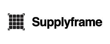 supply frame logo