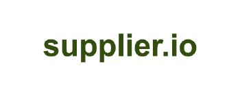 supplierio logo