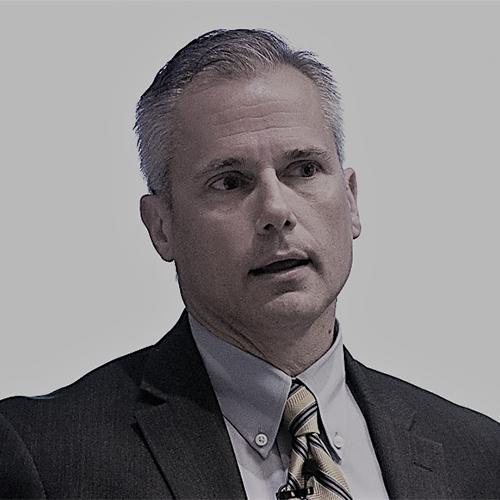 Chris Sawchuk Headshot