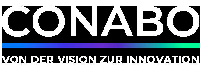 Logo Conabo Unternehmensberatung