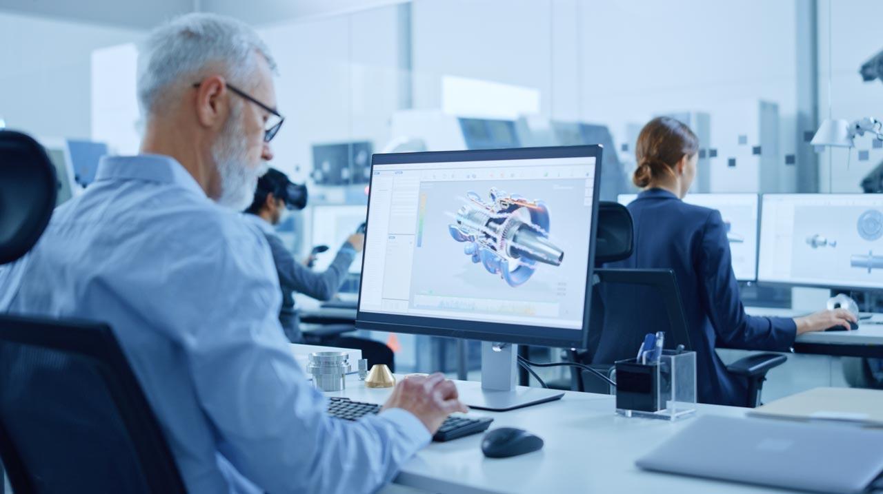 Beratung für Digitale Geschäftsmodellentwicklung