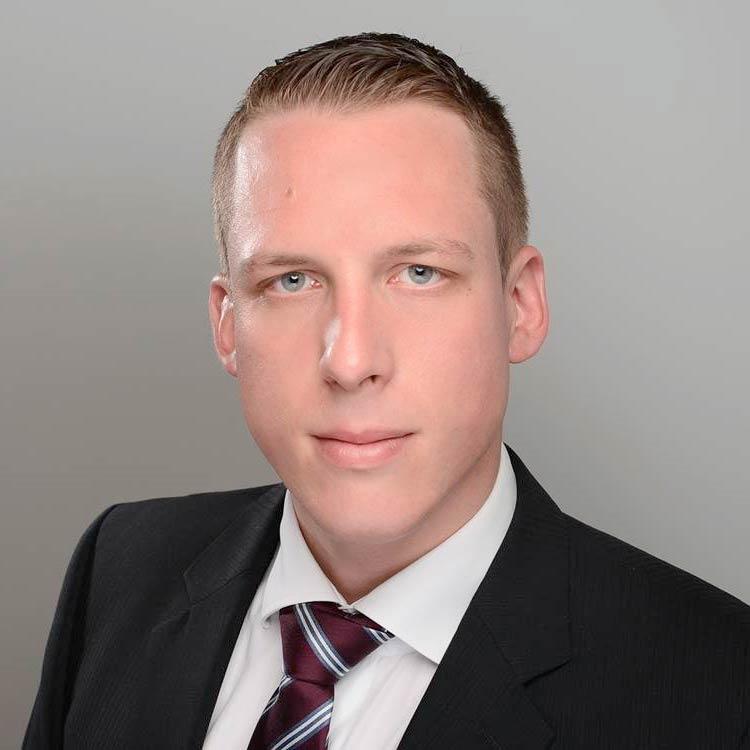 Nils Wieland