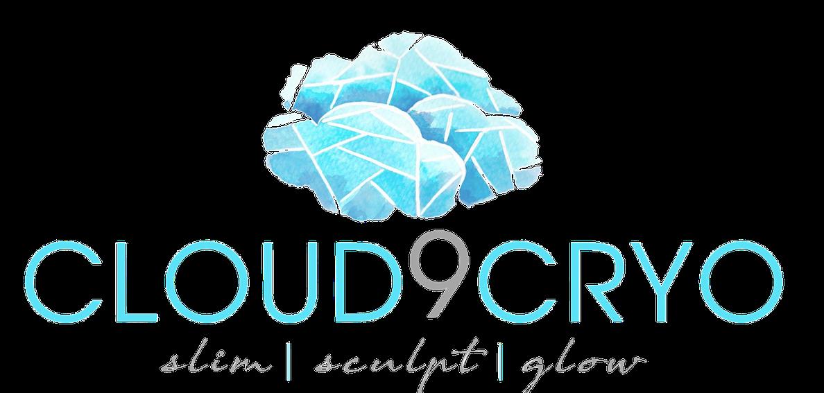 Cloud9Cryo