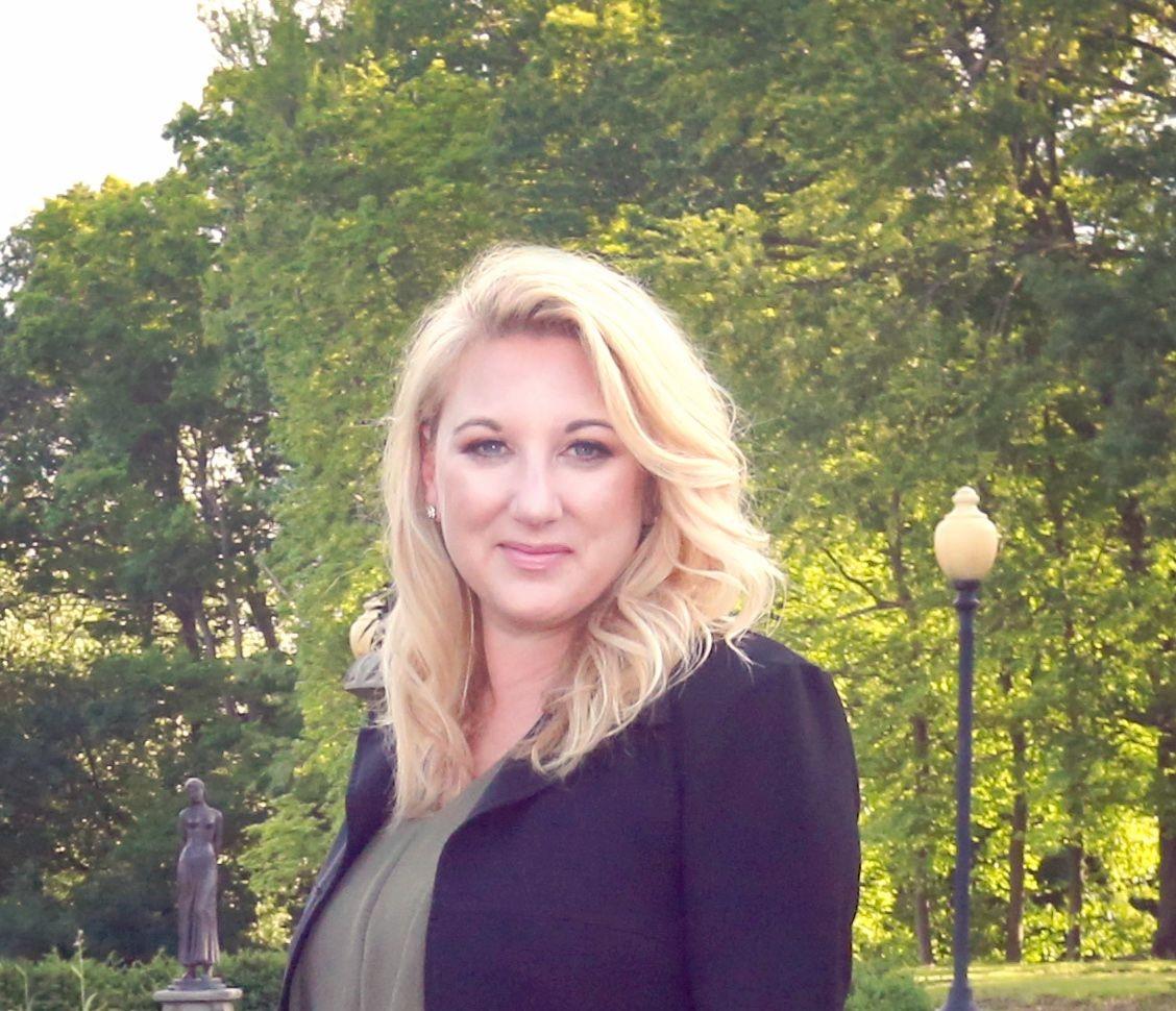 Cindy O'Keefe, Travco Director