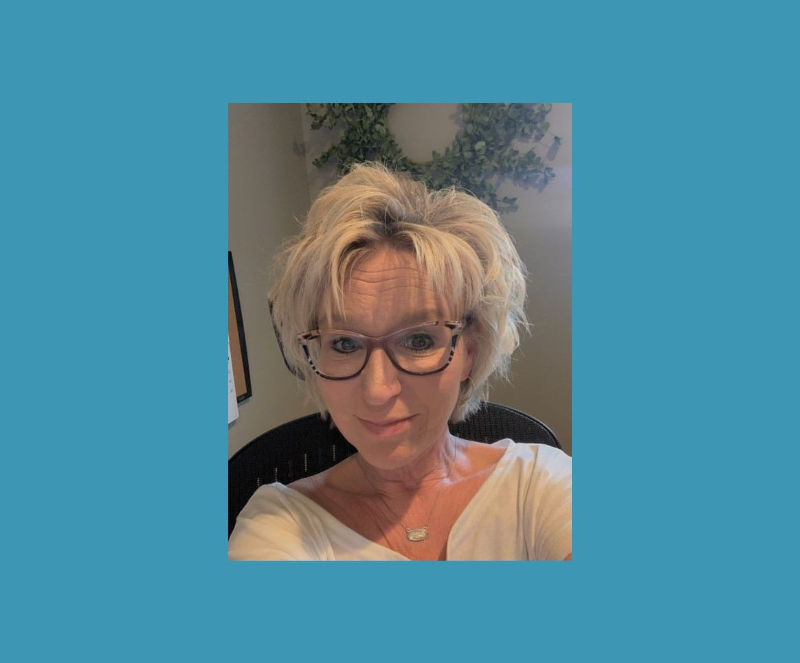 Kerri Donchess, First Step Recovery Compliance Manager
