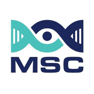 Molecular Science Corp.