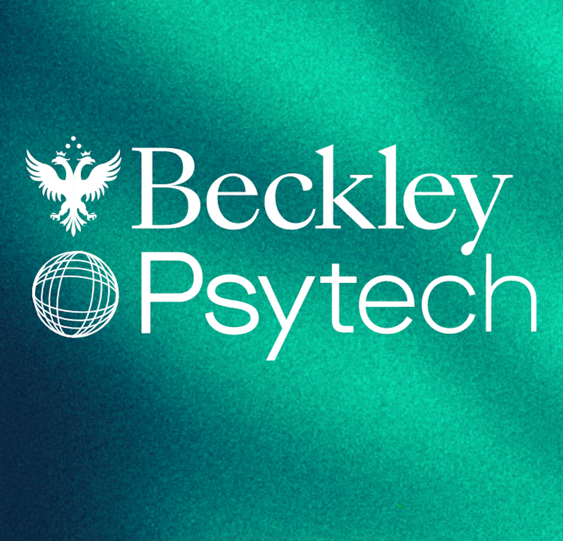 Beckley Psytech