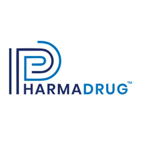 Pharmadrug Inc.