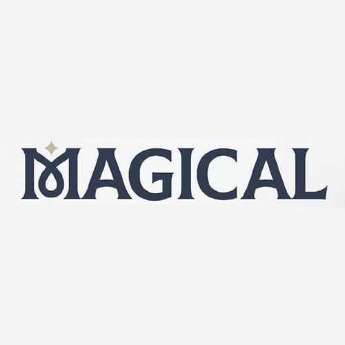 Magical Brands