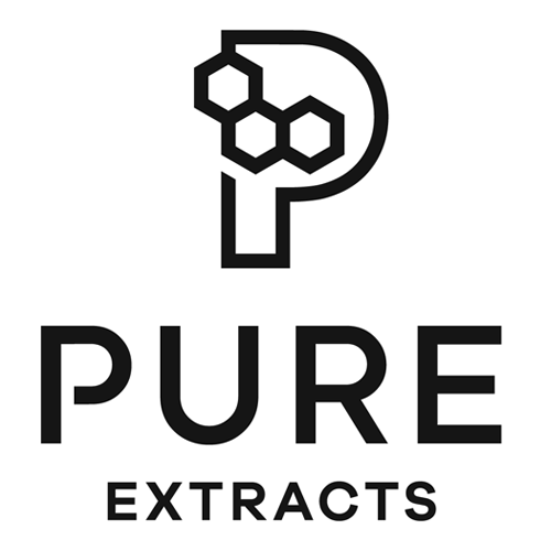 Pure Extracts Corp