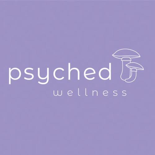 Psyched Wellness