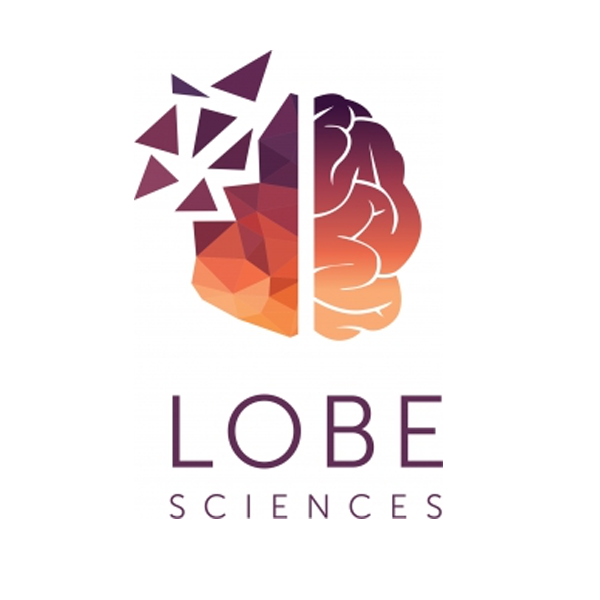 Lobe Sciences