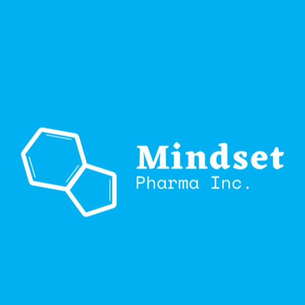 Mindset Pharma