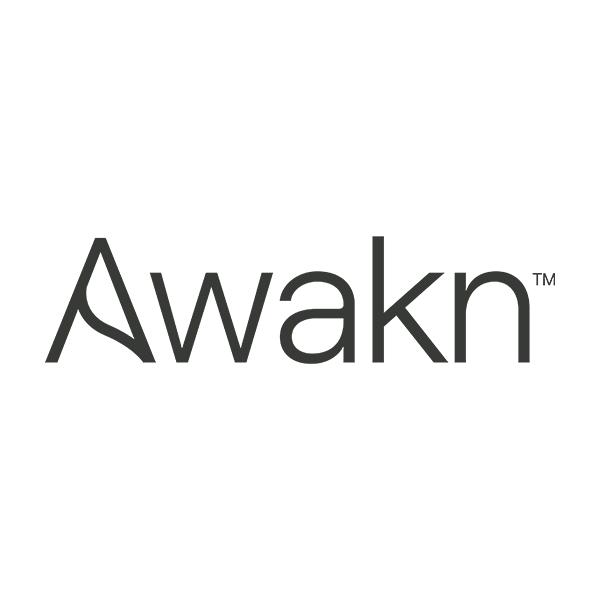 Awakn Life Sciences