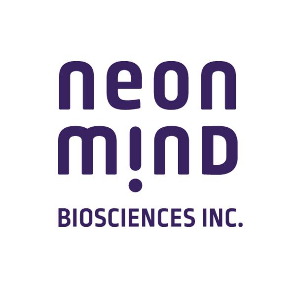 NeonMind Biosciences Inc.
