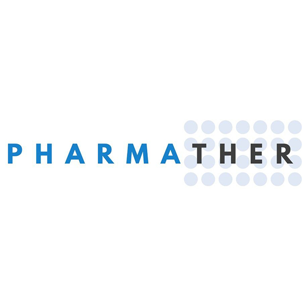 Pharmather