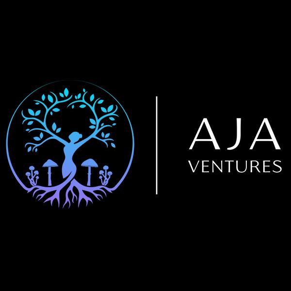 Aja Ventures