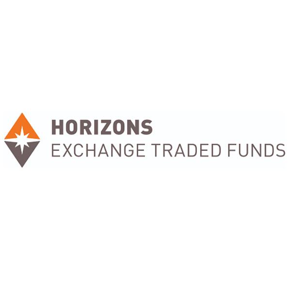 Horizons ETFs Management Inc.