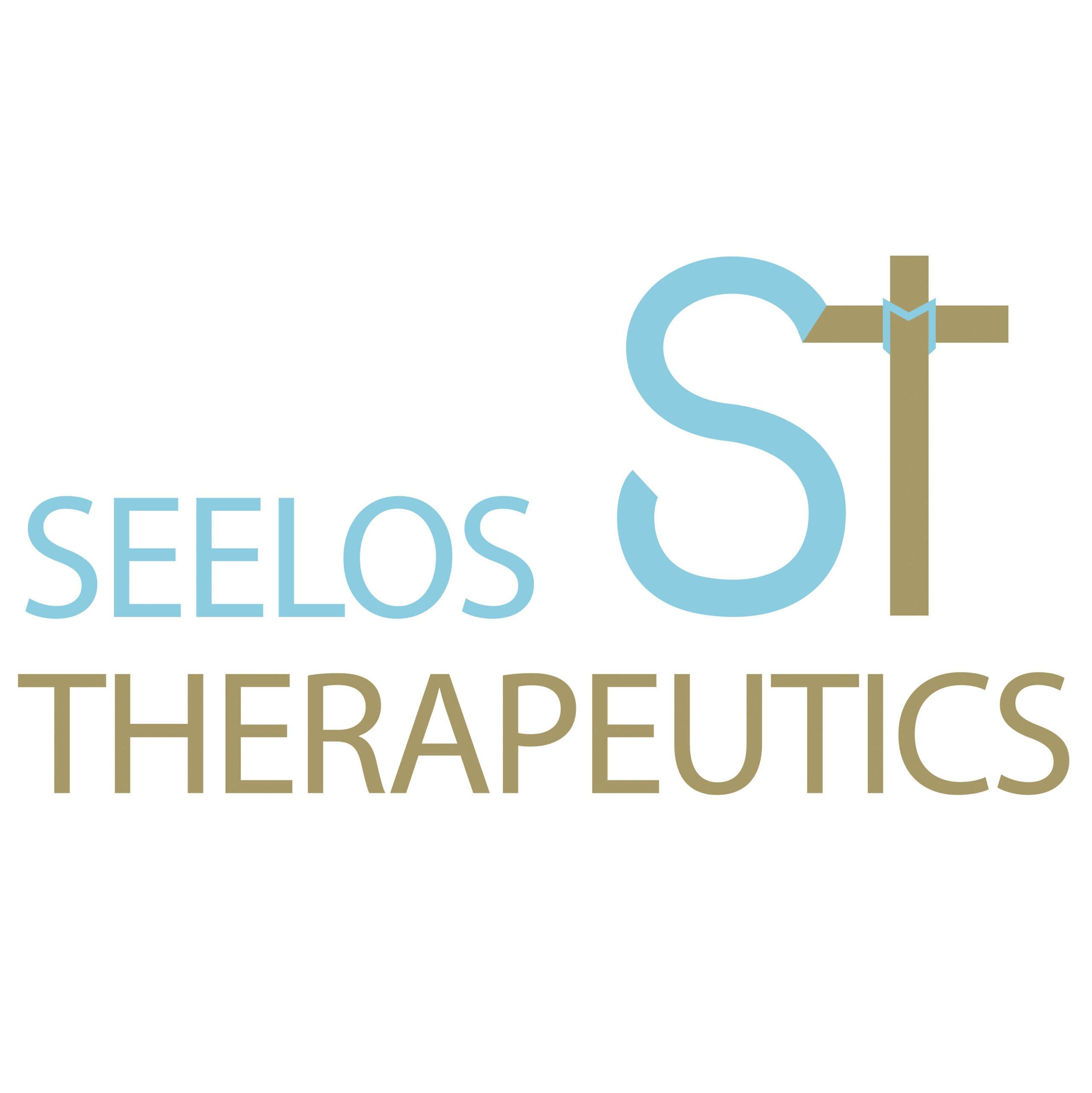 Seelos Therapeutics