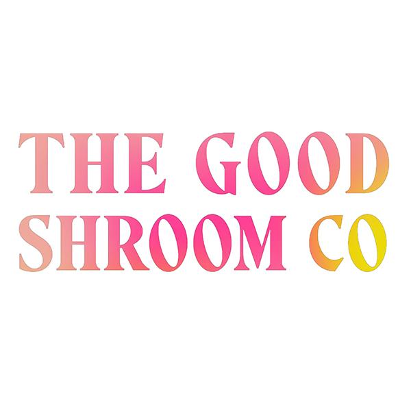 The Good Shroom Co