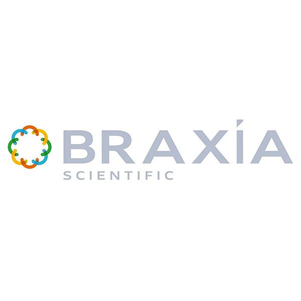 Braxia Scientific Corp.