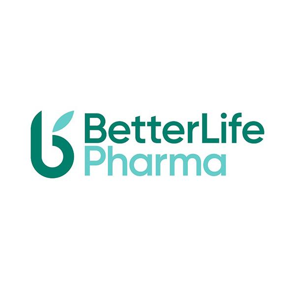 BetterLife Pharma
