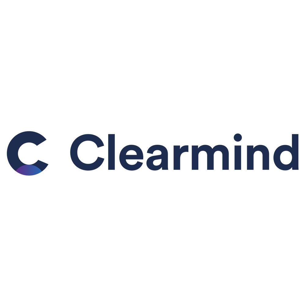 Clearmind Medicine