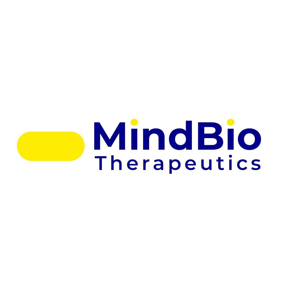 MindBio Therapeutics