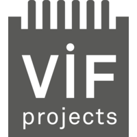 logo vif projects
