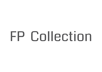 logo FP Collection