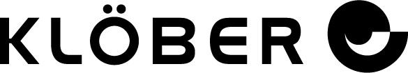 logo Kloeber