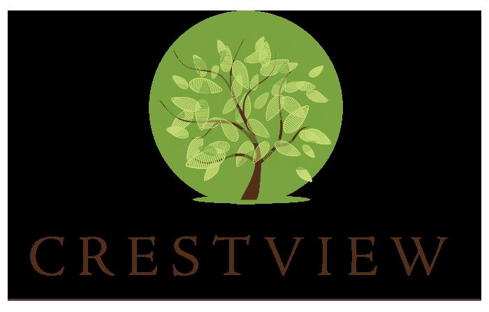 Senior Living Bryan, Texas | Crestview Retirement