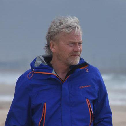 Kenneth Reinhardtsen
