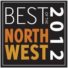 Best of the North West 2012