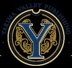 Yakima Valley Publishing