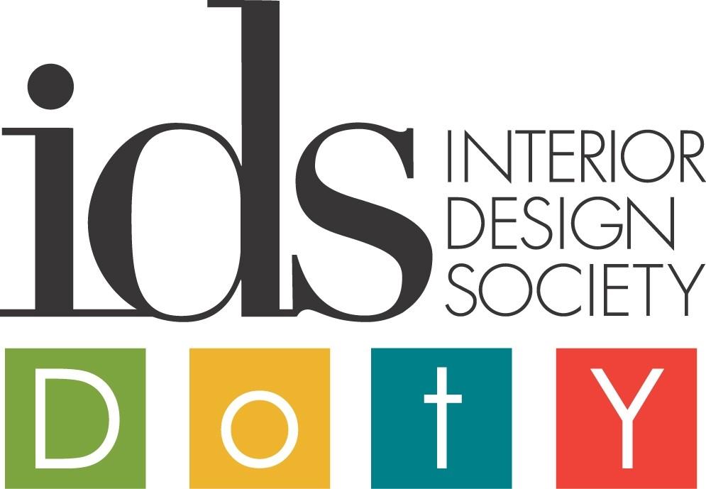 IDS DOTY Award