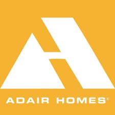 Adair Homes