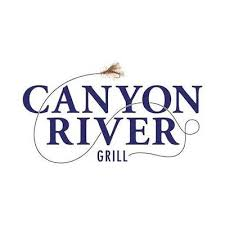 Canyon River Grill