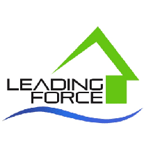 Leading Force