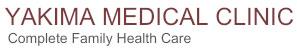 Yakima Medical Clinic