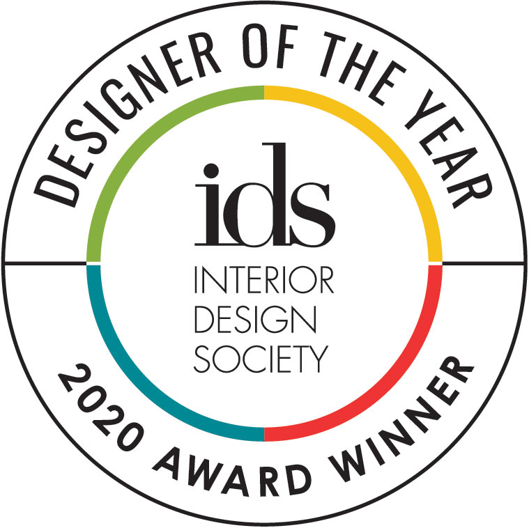 IDS Designer of the Year 2019 - Bedrooms