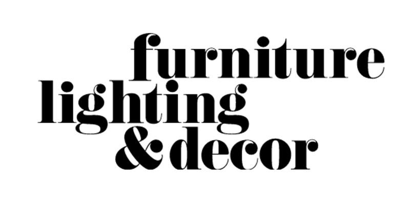 Furniture Lighting & Decor
