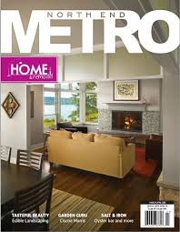 North End Metro Home & Remodel