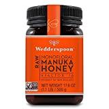 Makuna Honey