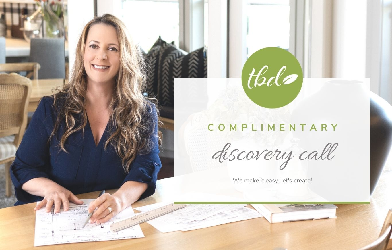 Complimentary Discovery Call