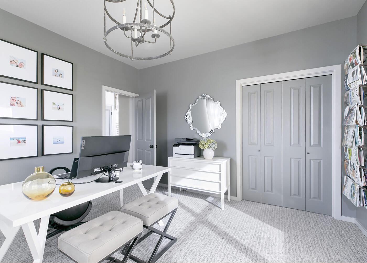 Home Office Designer