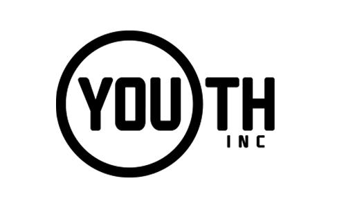 Youth INC