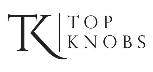Top Knobs